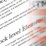 HTML5 Essentials and Good Practices