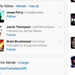 Hide New Twitter Trends